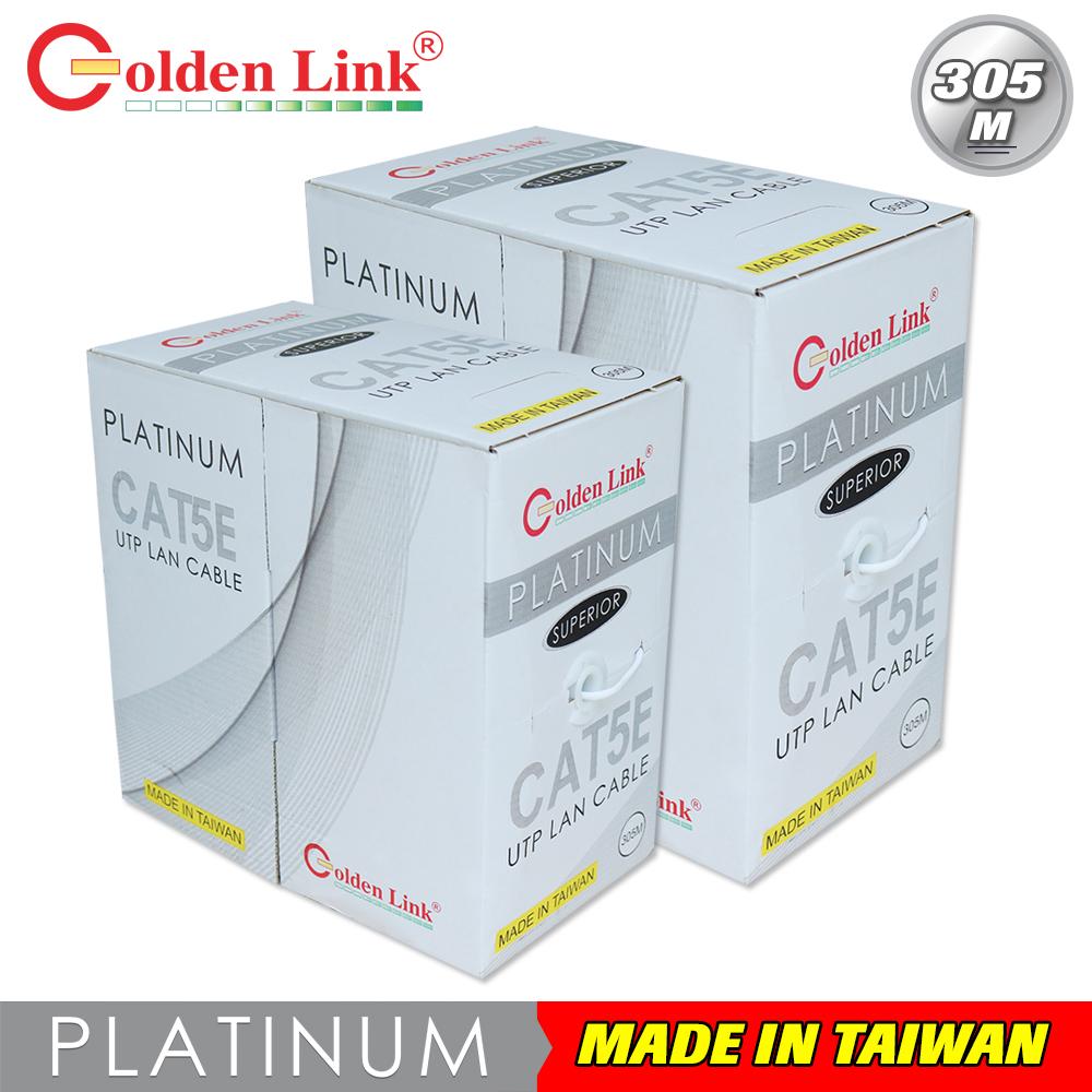 dây cáp mạng Golden Link tphcm