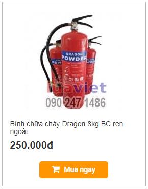 binh-chua-chay-dragon-8kg-bc-ren-ngoai