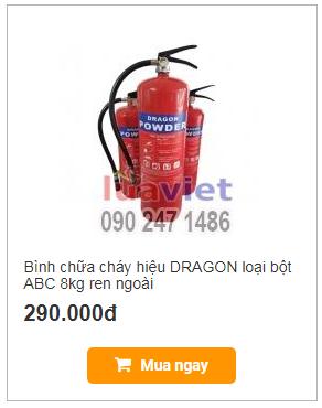 binh-chua-chay-hieu-dragon-loai-bot-abc-8kg-ren-ngoai
