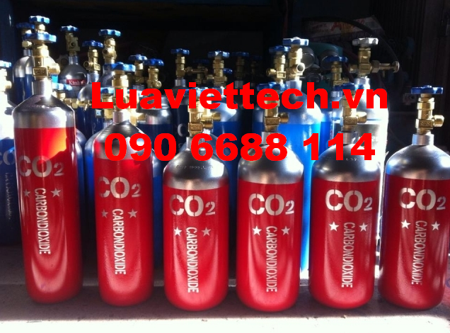 Nạp khí CO2 bình CO2 hồ thủy sinh giá rẻ tại tphcm, Bình Dương, Đồng Nai chính hãng, chất lượng tại Luaviettech.vn. Chúng tôi chuyên nạp sạc khí CO2 cho bình CO2 hồ thủy sinh giá rẻ tại tphcm, Bình Dương, Đồng Nai