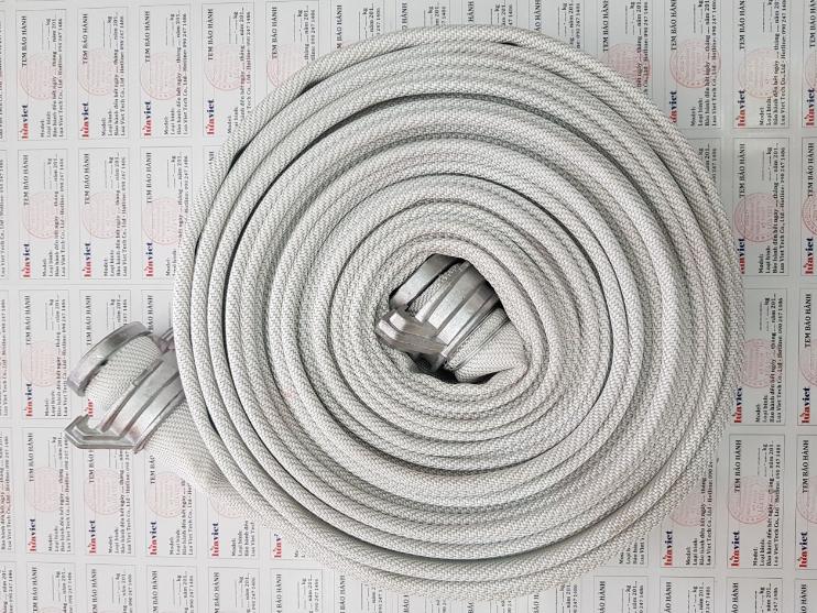 Cuộn vòi phun chữa cháy giá rẻ