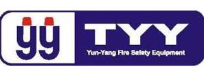 báo cháy yunyang chính hãng