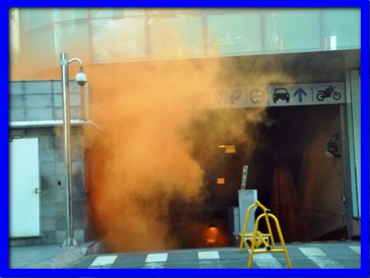 quả phát tạo khói giá rẻ tphcm