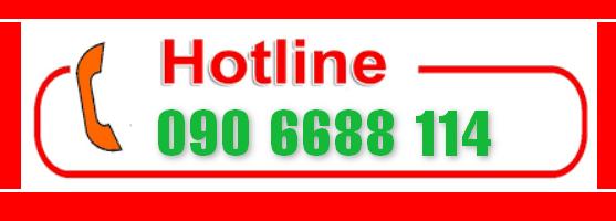 hotline luaviettech.vn