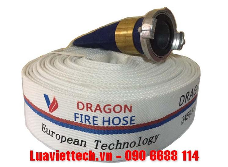 cuộn vòi chữa cháy luaviettech