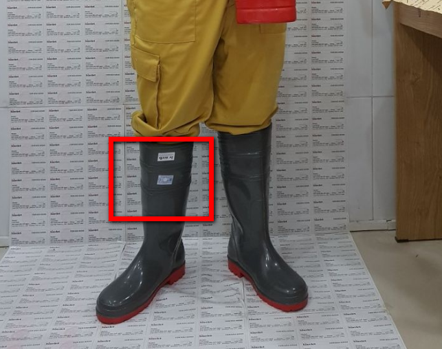 quần áo chữa cháy theo thông tư 48 giá rẻ giá sỉ
