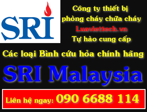 BINH CUU HOA SRI MALAYSIA GIA RE