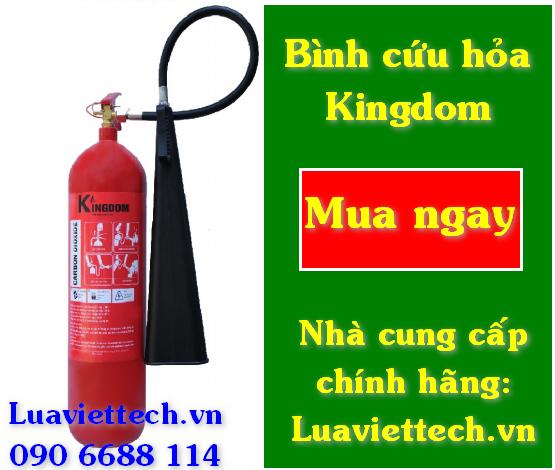 https://luaviettech.vn/san-pham/binh-chua-chay-kingdom.l