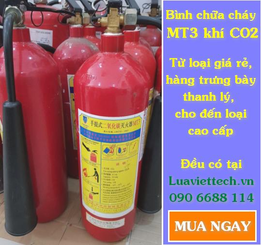 BINH CHUA CHAY MT3 CO2