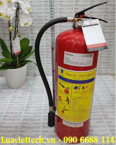 Cần mua bình chữa cháy MFZ4 4kg giá sỉ giá rẻ tại tphcm?