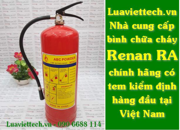 https://luaviettech.vn/san-pham/binh-chua-chay-co-kiem-dinh-cn.l