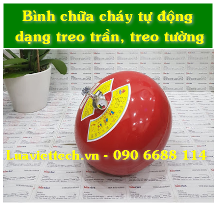 https://luaviettech.vn/tin-tuc/mua-binh-chua-chay-tu-dong-xzftb6-va-xzftb8-gia-re-an-tam-du-xuan-choi-tet-xa-nha