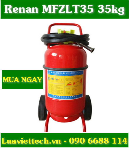 MFZLT35 renan gia rẻ