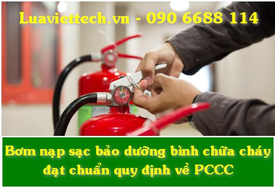 Công ty thiết bị PCCC Luaviettech.vn tự hào là đơn vị cung cấp dịch vụ lắp đặt hệ thống PCCC cho nhiều cửa hàng, trung tâm thương mại, chung cư, tòa nhà, nhà máy, xưởng sản xuất, khu công nghiệp,... tại tpHCM, Bà Rịa Vũng Tàu, Bình Dương, Cần Thơ, Kiên Giang, An Giang, Đồng Nai,...
