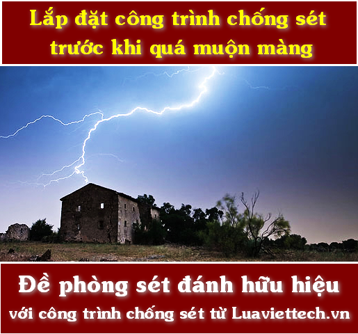 chong set hieu qua an toan chat luong