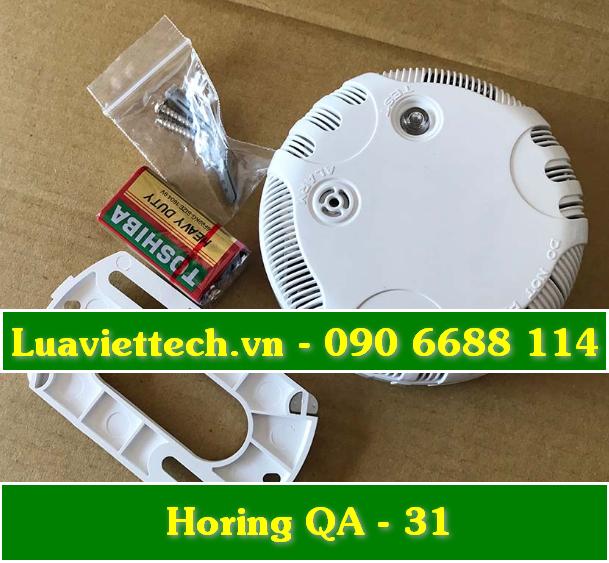 Horing QA-31 giá rẻ