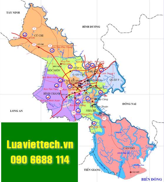 https://luaviettech.vn/san-pham/nap-sac-bot-abc-bc-binh-chua-chay-bot-cac-quan-huyen-tai-tphcm