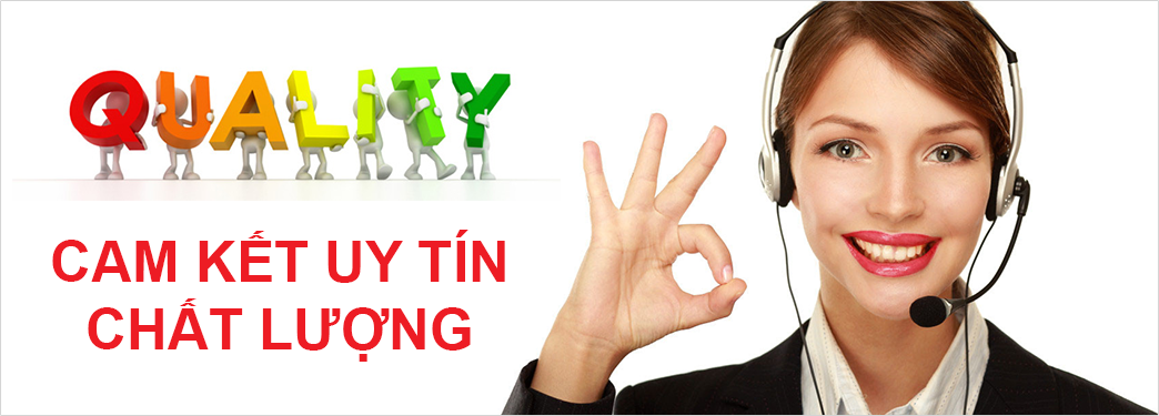 may cham cong cam ket chat luong tai luaviettech