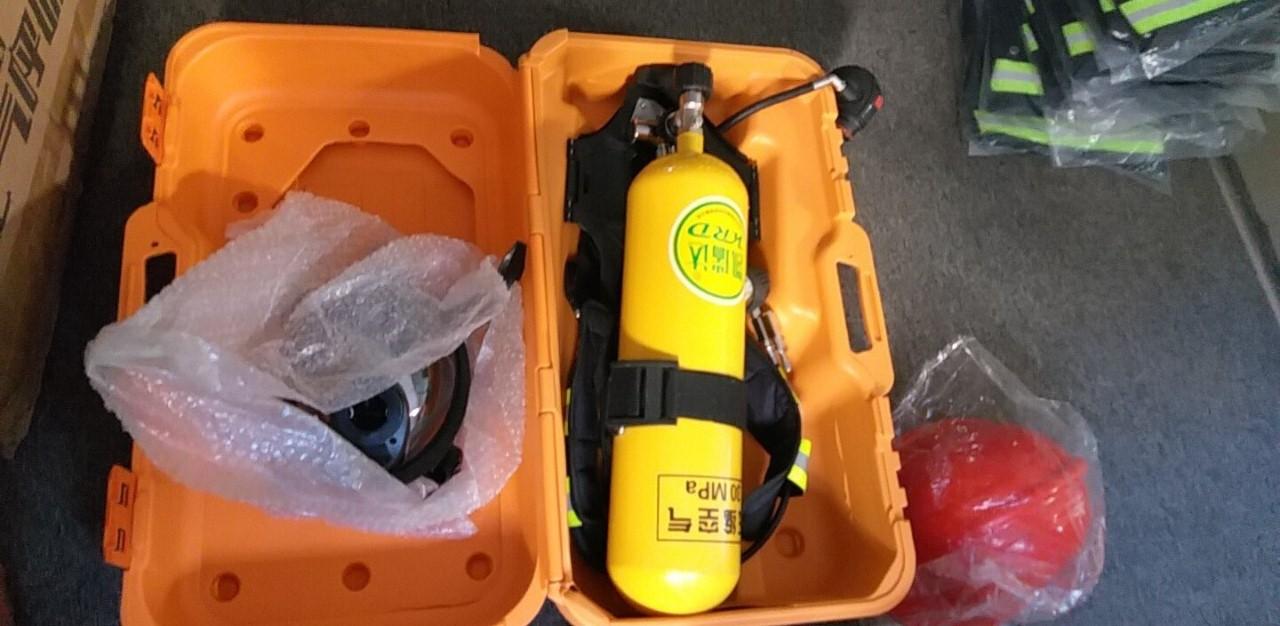 Bình dưỡng khí thép RHZK6.0/30 bền d9p5 giá rẻ