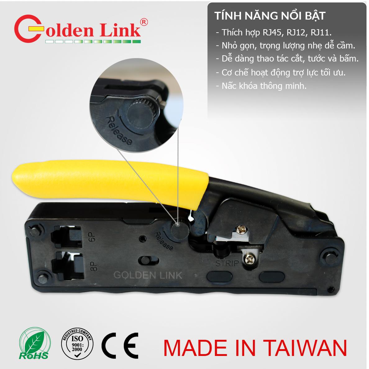 http://luaviettech.vn/san-pham/kim-bam-mang-golden-link-made-in-taiwan