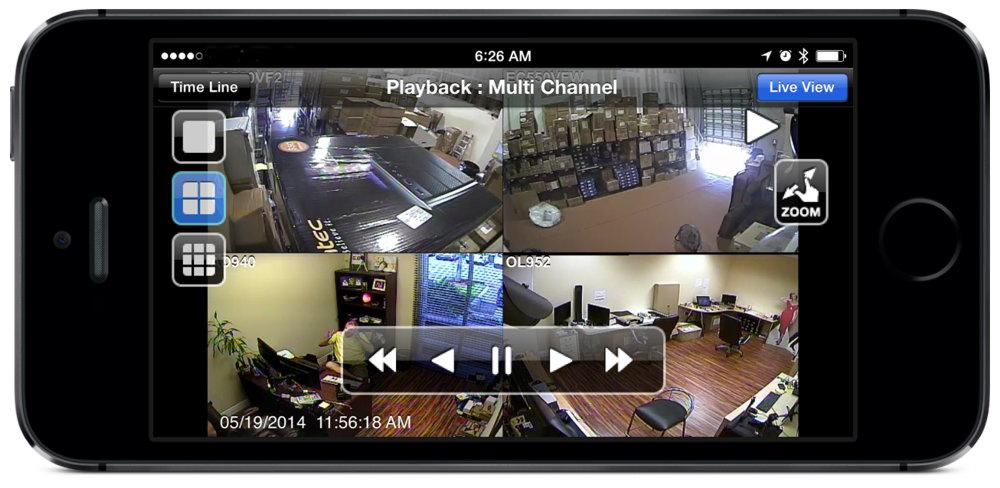 lap dat camera quan sat an ninh tại tphcm