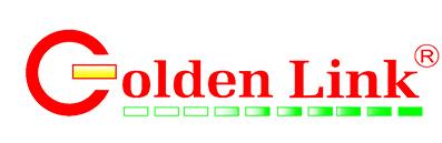 dây cáp mạng golden link giá rẻ chinh hang