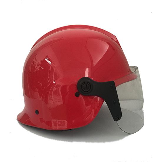 mũ nón chữa cháy