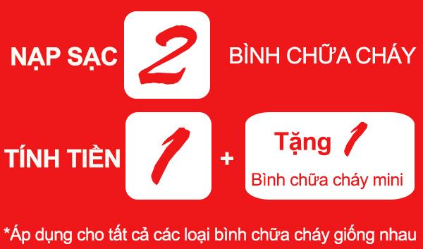 nap sac binh chua chay