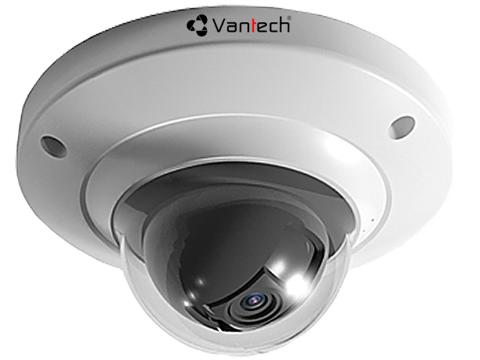 camera giám sát giá rẻ 1