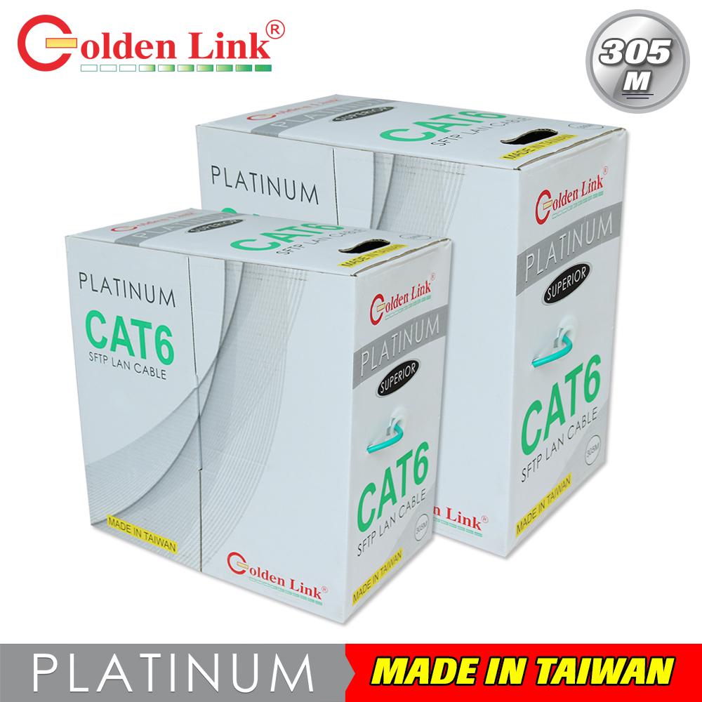 http://luaviettech.vn/san-pham/cap-mang-golden-link-sftp-cat6-platinum-305m-mau-xanh-la