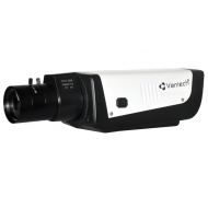 Camera HD-SDI VANTECH VP-120HD