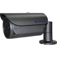 Camera HD-SDI VANTECH VP-5402
