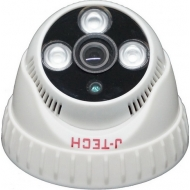 Camera IP J-Tech HD3206