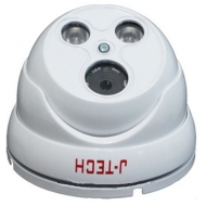 Camera IP J-Tech HD3300A