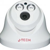 Camera IP J-Tech HD3320A