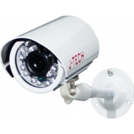 CAMERA J-TECH Analog JT-524MP (1000TVL)