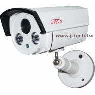 CAMERA J-TECH Analog JT-5600 (1000TVL)