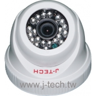 CAMERA J-TECH JT-D236HD (1000TVL)