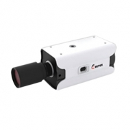 Camera SDI-HD thân Keeper NMK-1000W